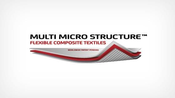 Multi Micro Structure™